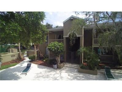 455 Wymore Road UNIT 206, Altamonte Springs, FL 32714 - MLS#: S4849302