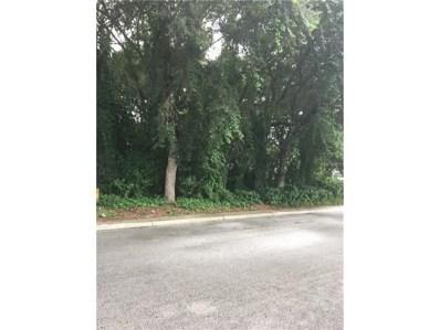 Columbia Avenue, Kissimmee, FL 34744 - MLS#: S4849321