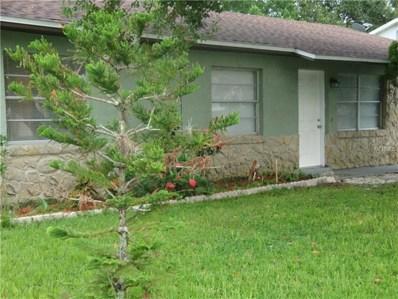 6951 Alpert Drive, Orlando, FL 32810 - MLS#: S4849411