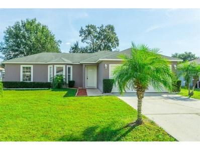 406 Lark Court, Poinciana, FL 34759 - MLS#: S4849532