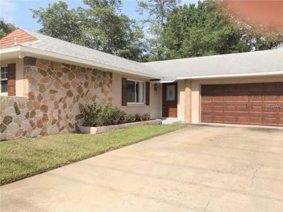 601 Quail Avenue, Longwood, FL 32750 - MLS#: S4849604