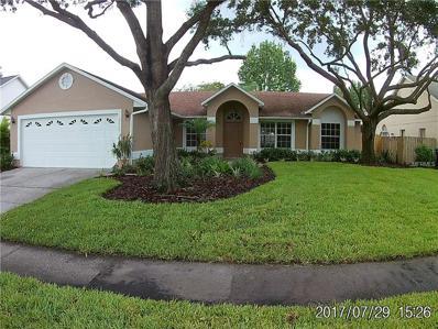 8825 Reservation Drive, Orlando, FL 32829 - MLS#: S4849653