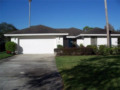 2 Grenewood Lane, Haines City, FL 33844 - MLS#: S4849665