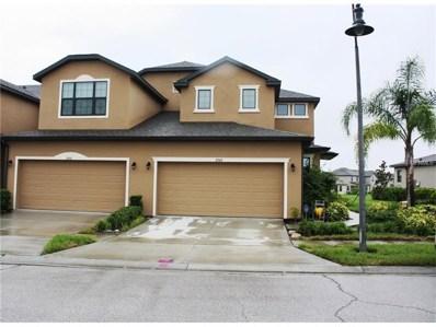2343 Seven Oaks Drive, Saint Cloud, FL 34772 - MLS#: S4849692