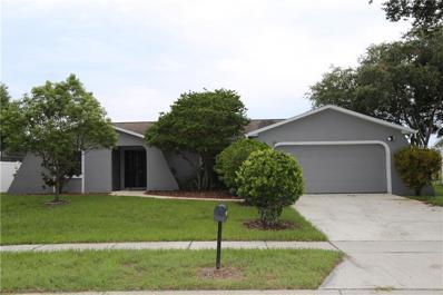 2506 Oak Run Boulevard, Kissimmee, FL 34744 - MLS#: S4849720