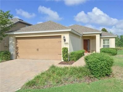 105 Pizzaro Way, Davenport, FL 33837 - MLS#: S4849837