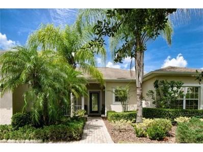 250 Largo Drive, Poinciana, FL 34759 - MLS#: S4849856