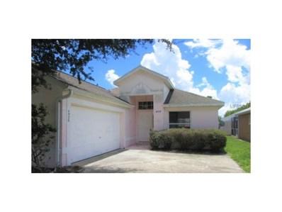 4920 Sausalito Lane, Kissimmee, FL 34746 - MLS#: S4849962