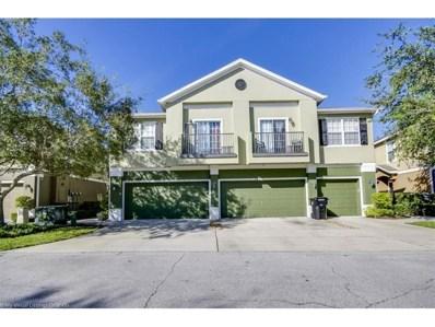 6450 S Goldenrod Road UNIT C, Orlando, FL 32822 - MLS#: S4849988