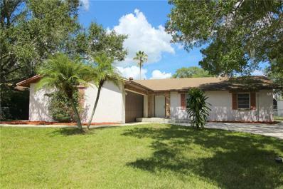 2361 Heather Avenue, Kissimmee, FL 34744 - MLS#: S4850130