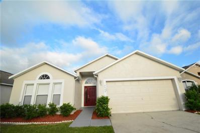2909 Noah Circle, Saint Cloud, FL 34772 - MLS#: S4850384