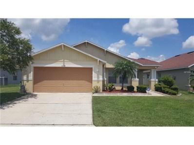 3168 Kearns Road, Mulberry, FL 33860 - MLS#: S4850429