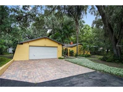 1251 Pecan Street, Kissimmee, FL 34744 - MLS#: S4850506