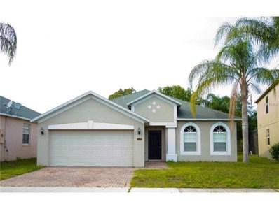 10039 Shadow Creek Drive, Orlando, FL 32832 - MLS#: S4850617