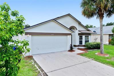 2125 Rj Circle, Kissimmee, FL 34744 - MLS#: S4850647