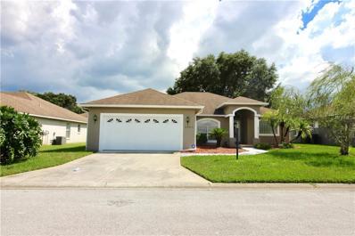 2607 Pine Valley Drive, Lakeland, FL 33810 - MLS#: S4850669