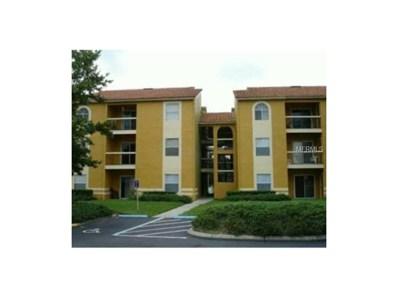5275 Images Circle UNIT 207, Kissimmee, FL 34746 - MLS#: S4850688