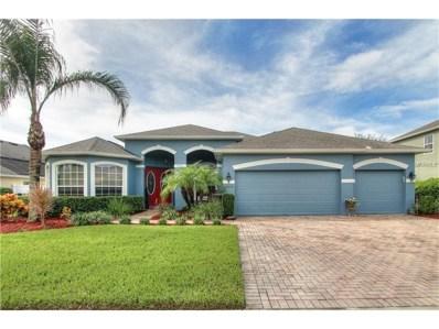15210 Hayworth Drive, Winter Garden, FL 34787 - MLS#: S4850723