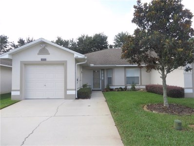 3329 Celena Circle, Saint Cloud, FL 34769 - MLS#: S4850733