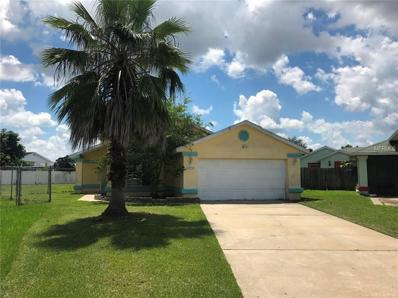 223 Pelican Court, Kissimmee, FL 34743 - MLS#: S4850808