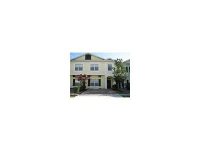 2364 Caravelle Circle, Kissimmee, FL 34746 - MLS#: S4850834