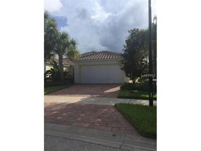 11968 Fiore Drive, Orlando, FL 32827 - MLS#: S4850870