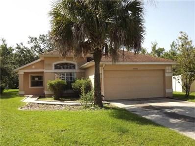 14209 Green Gable Court, Orlando, FL 32824 - MLS#: S4850923