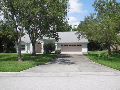 2299 Kings Crest Road, Kissimmee, FL 34744 - MLS#: S4851003