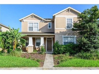 2012 Rafton Road, Apopka, FL 32703 - MLS#: S4851011