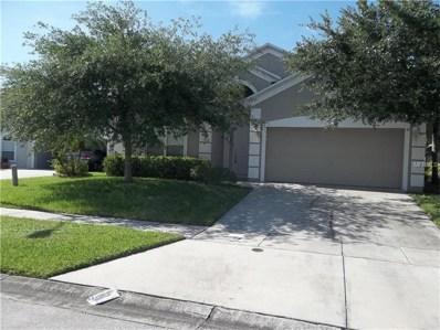 2618 Roughside Court, Kissimmee, FL 34746 - MLS#: S4851017