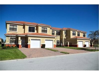 1379 Pacific Road, Poinciana, FL 34759 - MLS#: S4851096