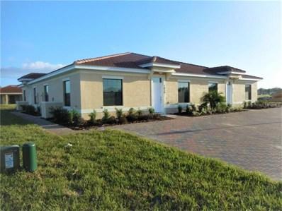 1845 Coriander Drive, Poinciana, FL 34759 - MLS#: S4851100