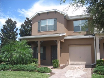 12207 Citruswood Drive, Orlando, FL 32832 - MLS#: S4851140