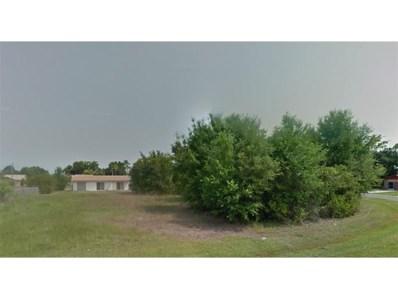 747 Dromedary Drive, Poinciana, FL 34759 - MLS#: S4851245