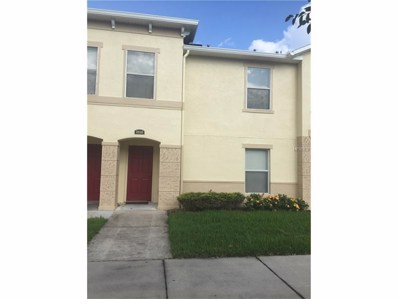 2838 Club Cortile Circle, Kissimmee, FL 34746 - MLS#: S4851411