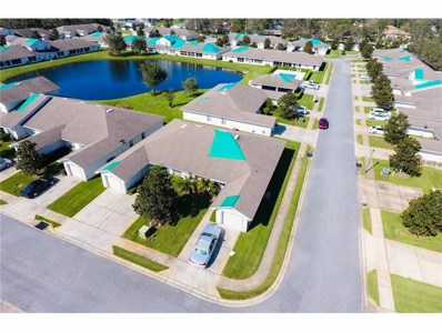 3368 Celena Circle, Saint Cloud, FL 34769 - MLS#: S4851635