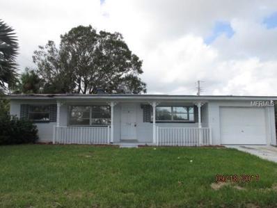 704 Renner Avenue, Melbourne, FL 32935 - MLS#: S4851638