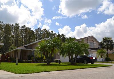 3044 Stillwater Drive, Kissimmee, FL 34743 - MLS#: S4851695