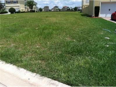 1557 Corolla Court, Reunion, FL 34747 - MLS#: S4851744