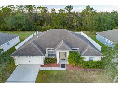 3214 Lorimar Lane, Saint Cloud, FL 34772 - MLS#: S4851951