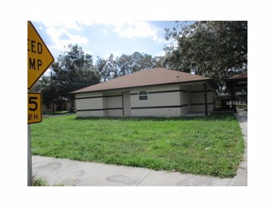 2000 McLaren Circle, Kissimmee, FL 34744 - MLS#: S4851980