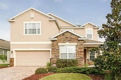 1446 Lexington Avenue, Davenport, FL 33837 - MLS#: S4851994