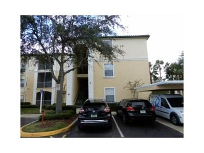 2537 Maitland Crossing Way UNIT 207, Orlando, FL 32810 - MLS#: S4852064
