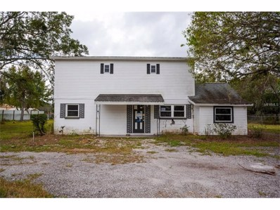 2113 Terry Lane, Auburndale, FL 33823 - MLS#: S4852105