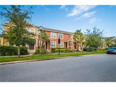 10120 Hartford Maroon Road, Orlando, FL 32827 - MLS#: S4852116