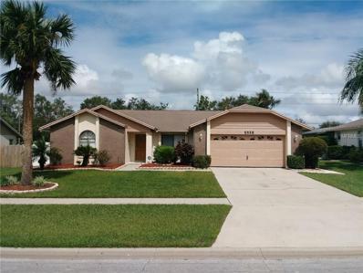 7727 Indian Ridge Trl N, Kissimmee, FL 34747 - MLS#: S4852197