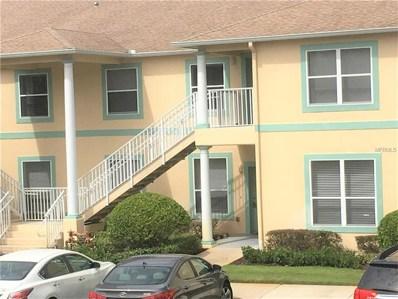 3136 Sun Lake Court UNIT B, Kissimmee, FL 34747 - MLS#: S4852215