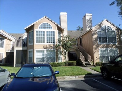 662 Youngstown Parkway UNIT 200, Altamonte Springs, FL 32714 - MLS#: S4852312