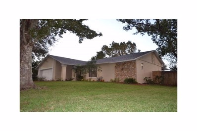 125 E Cumberland Circle, Longwood, FL 32779 - MLS#: S4852364