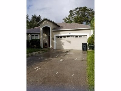 424 Marlberry Leaf Court, Kissimmee, FL 34758 - #: S4852426